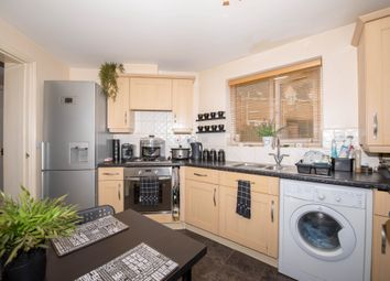 2 bed flat for sale in Spring Gardens, Bilborough, Nottingham NG8