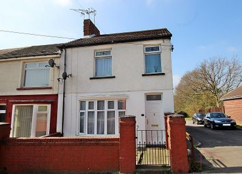 Thumbnail 3 bed property for sale in Station Road, Church Village, Pontypridd, Rhondda, Cynon, Taff.
