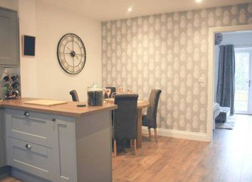 Thumbnail 3 bed semi-detached house for sale in Coxgreen Road, Houghton Le Spring