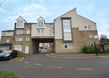Thumbnail 1 bed flat for sale in Otley Road, Undercliffe, Bradford, West Yorkshire