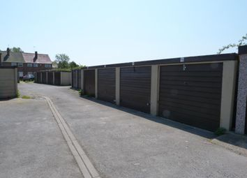 Thumbnail Parking/garage to rent in Bainbridge Avenue, Hull