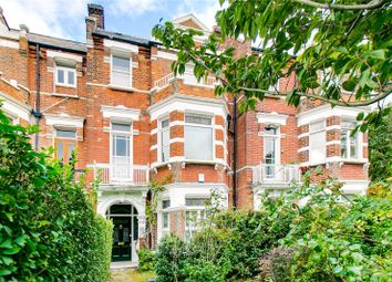 4 bed maisonette for sale in Clapham Common North Side, Battersea, London SW4