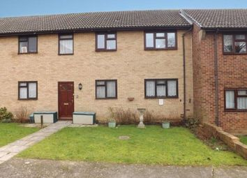 Thumbnail 1 bedroom flat for sale in Yeovil, Somerset, Uk