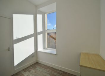 Thumbnail 1 bed flat to rent in Dorset Street, Charing Cross, Glasgow G3,