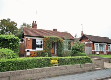 Thumbnail 4 bed bungalow to rent in Maldon Road, Colchester, Essex