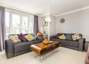 Thumbnail 3 bedroom flat for sale in Scarlett Drive, Hutton, Preston, Lancashire