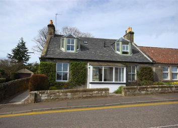 Thumbnail 3 bed property for sale in Roselea, 46, Main Street, Strathkinness, Fife