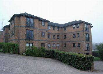 Thumbnail 2 bed flat to rent in The Albany, Daventry, Daventry