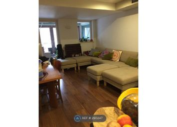 Thumbnail 4 bed maisonette to rent in Woolwich Road, London