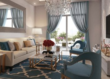 Thumbnail 1 bed apartment for sale in Candace Acacia, South Village, Al Furjan, Dubai