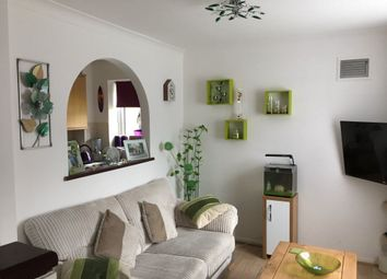 Thumbnail 1 bed property to rent in Stokeford Close, Bracknell