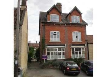 4 bed detached house for sale in Market Place, Grantham NG33