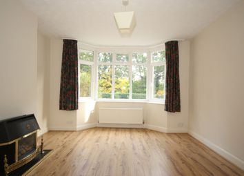 Thumbnail 3 bed semi-detached house to rent in Broadway, Knaphill, Woking