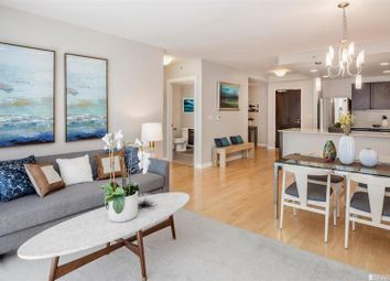Thumbnail 1 bed property for sale in San Francisco, California, 1709, United States Of America