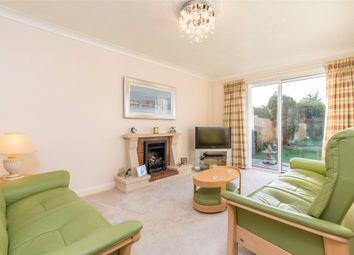 Thumbnail 3 bedroom detached house for sale in Steventon Road, Drayton, Abingdon, Oxfordshire