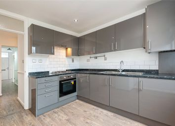 Thumbnail 1 bed flat for sale in Bakers Avenue, Walthamstow, London