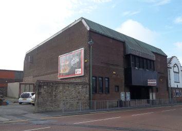 Thumbnail Retail premises to let in John Street, Blackhill, Consett