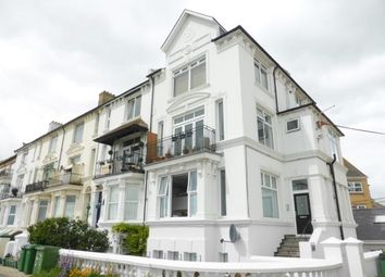 Thumbnail 1 bedroom flat for sale in Fishers, Marine Parade, Littlestone, New Romney