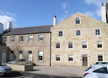 Thumbnail 2 bed flat for sale in Gascoigne House, Devonshire Place, Harrogate