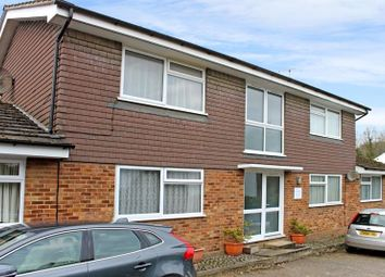 Thumbnail 1 bed flat for sale in Leslie Road, Dorking