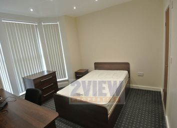 Thumbnail 6 bed property to rent in Hessle Mount, Leeds, West Yorkshire