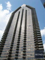 Thumbnail 1 bed property for sale in 100 United Nations Plaza, New York, New York State, United States Of America
