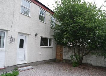 Thumbnail 5 bed link-detached house to rent in Elmridge, Skelmersdale