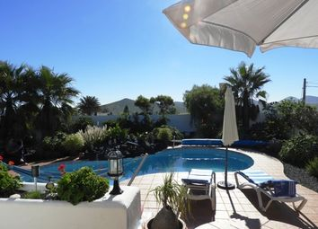 Thumbnail 3 bed detached house for sale in Nazaret, Teguise, Lanzarote, Canary Islands, Spain