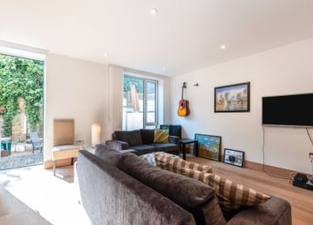 Thumbnail 3 bed terraced house for sale in Printers Road, Stockwell / Oval