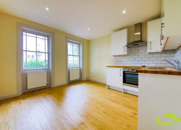 Thumbnail 2 bed flat to rent in Russell Square, Brighton