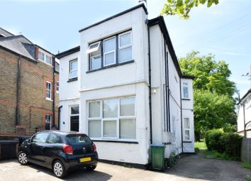 Thumbnail 1 bed maisonette for sale in Kingsfield Road, Watford, Hertfordshire