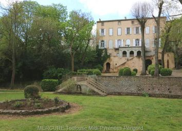 Thumbnail 11 bed property for sale in Castelnaudary, Languedoc-Roussillon, 11400, France