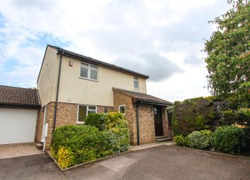 Thumbnail Property for sale in Lytes Cary Road, Keynsham, Bristol