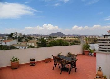 Thumbnail 3 bed apartment for sale in Arboleas, Almería, Spain