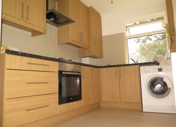 Thumbnail 2 bed flat to rent in Cardrew Close, London