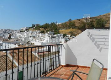 Thumbnail 1 bed property for sale in Torrox, Mlaga, Spain