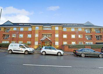 Thumbnail 2 bed flat for sale in Coliseum Court, Regents Park Road