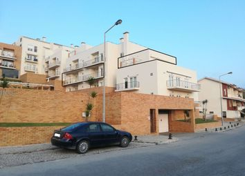 Thumbnail 3 bed apartment for sale in Foz Do Arelho, Silver Coast, Portugal