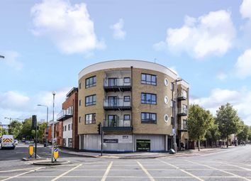 Thumbnail 2 bed flat to rent in Dreadnought Court, 247 Lower Road, Surrey Quays