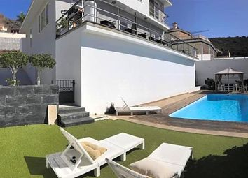 Thumbnail 3 bed chalet for sale in Calle Galicia 38660, Adeje, Santa Cruz De Tenerife