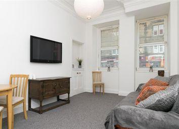 Thumbnail 2 bed flat to rent in Mulberry Place, Bonnington, Edinburgh