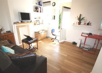 Thumbnail 1 bed flat for sale in Bridlington House, Battersea