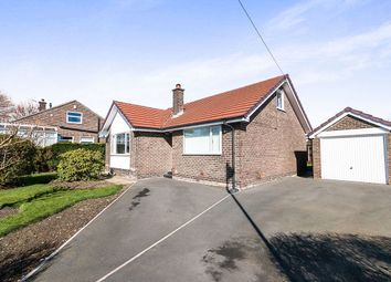 Thumbnail 2 bedroom bungalow for sale in Woodrow Drive, Low Moor, Bradford