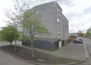 Thumbnail 2 bed flat to rent in Smithyends, Cumbernauld, North Lanarkshire
