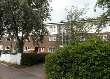 Thumbnail 1 bed flat for sale in Rushton Drive, Bramhall, Stockport, Cheshire
