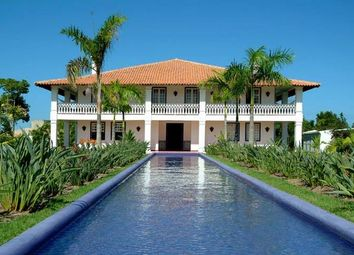 Thumbnail 6 bedroom villa for sale in Porto Seguro, Porto Seguro, Brazil