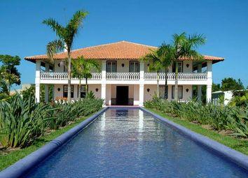 Thumbnail 6 bed villa for sale in Porto Seguro, Porto Seguro, Brazil