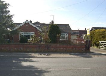 Thumbnail 2 bed property for sale in Garstang Road, Preston