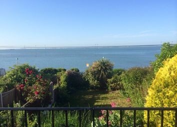 Thumbnail 3 bed property to rent in The Gardens, Leigh-On-Sea