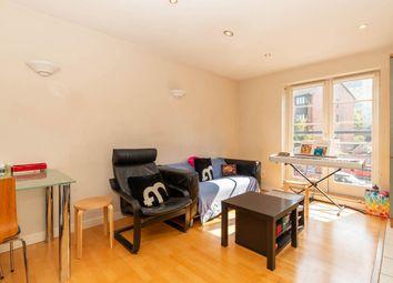 Thumbnail 2 bed flat to rent in Lexington Apartments, Scotland Street